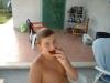 foto-claudio-011
