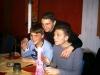 foto-claudio-032