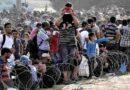 La crisi migratoria nei Balcani.